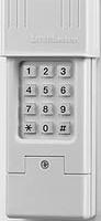 Liftmaster 387 LM 387lm wireless keypad